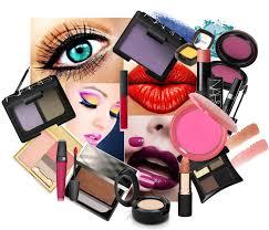 Выбор качественной косметики для женщин