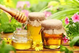 Жителям Сызрани предлагают сделать запасы меда  на зиму